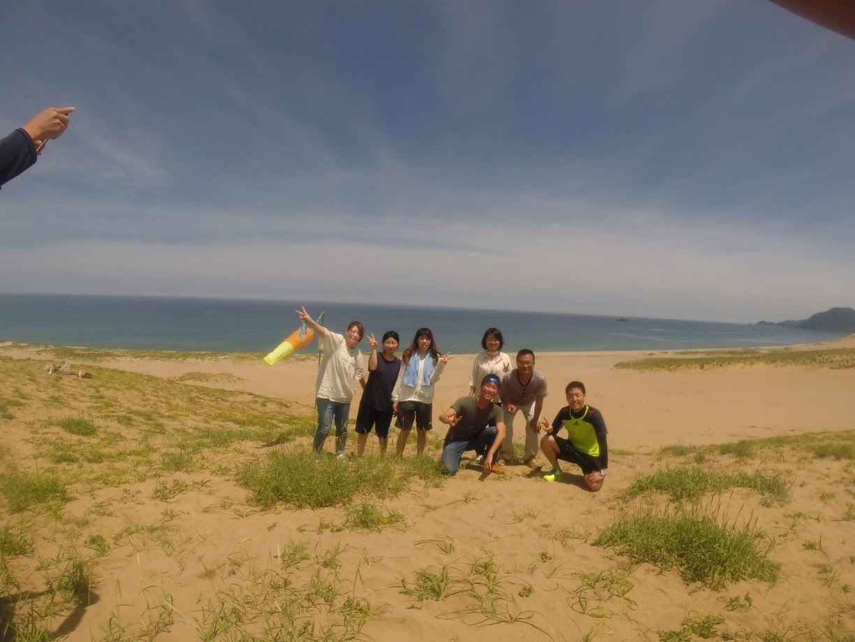 愛媛、神奈川、富山からカップルさま、一人旅