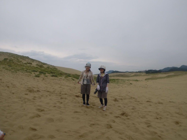香川から女性2人